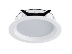 Downlight 4 Inches 7W
