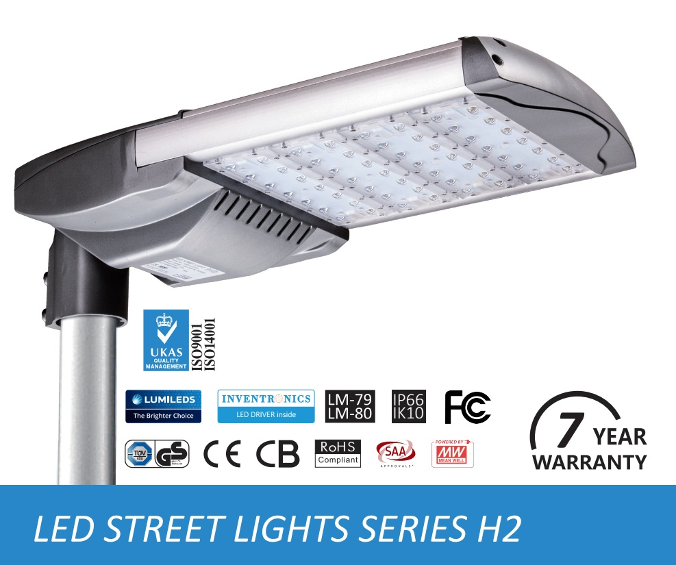 Street lighting fixtures manufacturers lighting designs led lighting offers informations of s and ledfixtures india led street light fixtures manufacturers arubaitofo Image collections