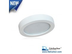 LED Ceiling Light 05 24  Package Type  Recessed  surface and  pendant mounted downlights  Model No  BL4 FM55 Liteharbor Lighting  Technology Co  Ltd   Product   LED lighting offers informations of LED lighting  . Tek Lighting Technology Co Ltd. Home Design Ideas