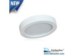 Product LED lightingoffers informations of LED lighting
