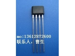 Solar Lamp Controller Led Lighting Offers Informations Of Led Lighting Products And Manufacturers