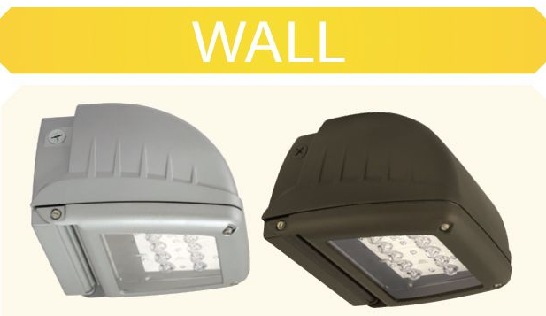 ... roadway lighting area/site floodlighting pathway and wall/ceiling applications the addition of the Solar Power Lighting Solutions to the Hubbell ...  sc 1 st  LEDinside & Hubbell Outdoor and Spaulding Lighting introduce Solar Lighting ... azcodes.com