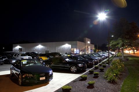 ABOUT AUTO,AUCTION,CAR DEALER,CHEAP,INFO AUTO