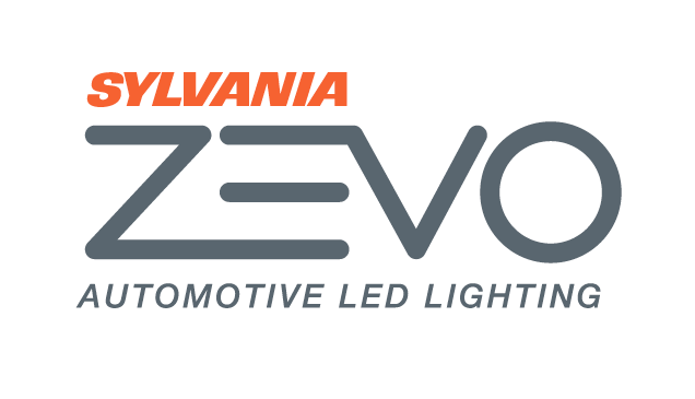 SYLVANIA Automotive Lighting Introduces New High Performance LED Line  sc 1 st  LEDinside & SYLVANIA Automotive Lighting Introduces New High Performance LED ... azcodes.com