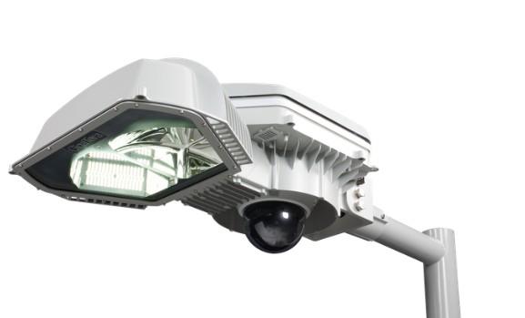Texas City Smart LED Streetlights Trial Looks To Improve