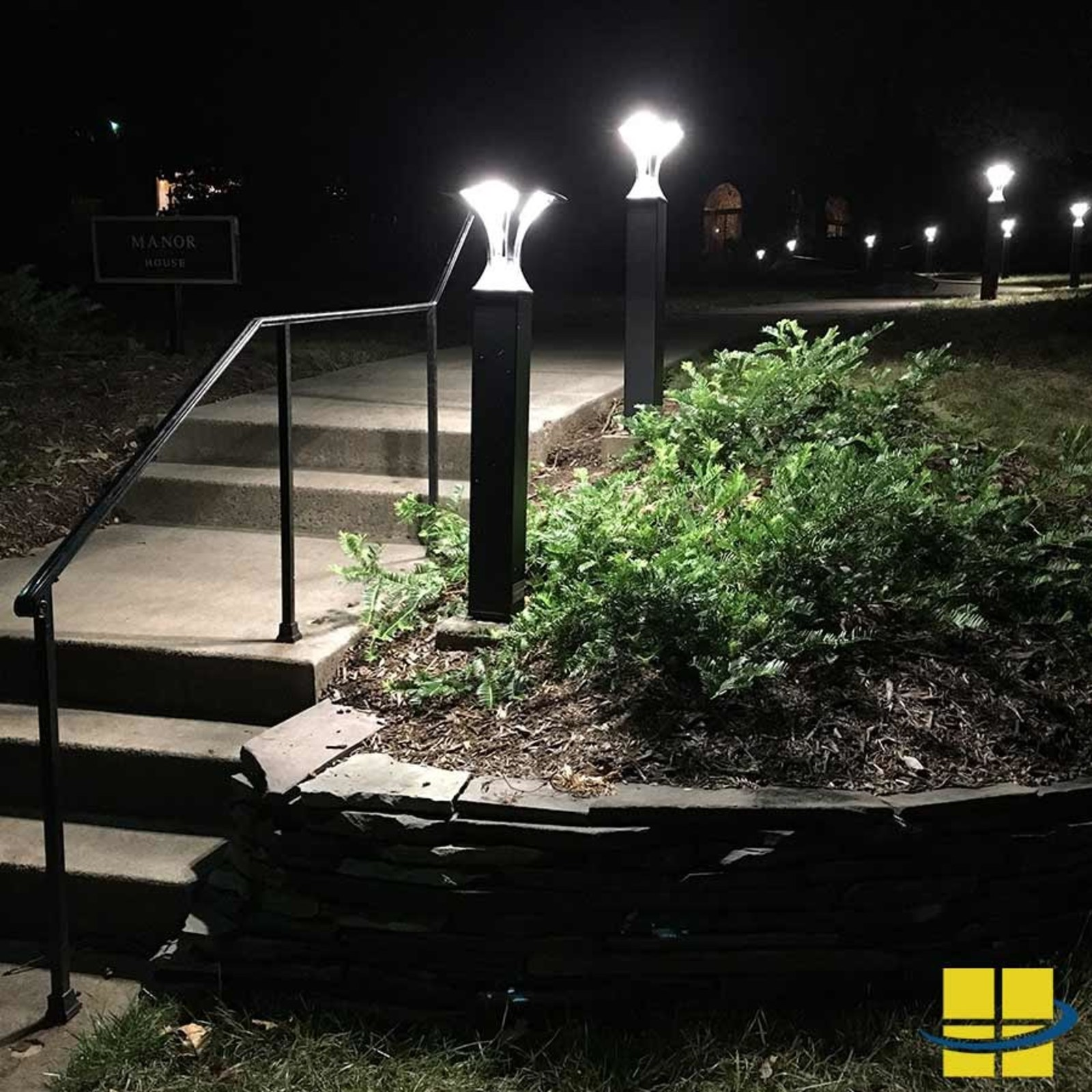Access Fixtures Launches New Open Top Contemporary Style Walkway