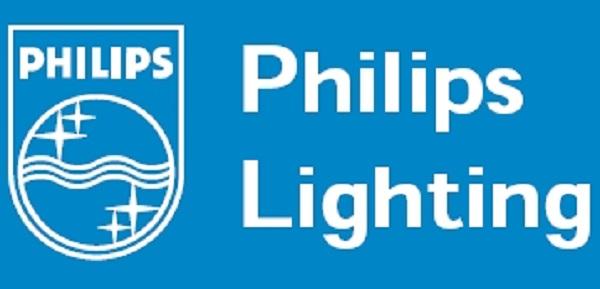 Philips Lighting S Third Quarter