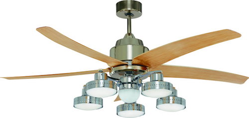 Tils 2018 waldens released fanscool and fanaway ceiling fans fanaway in 2004 aloadofball Image collections