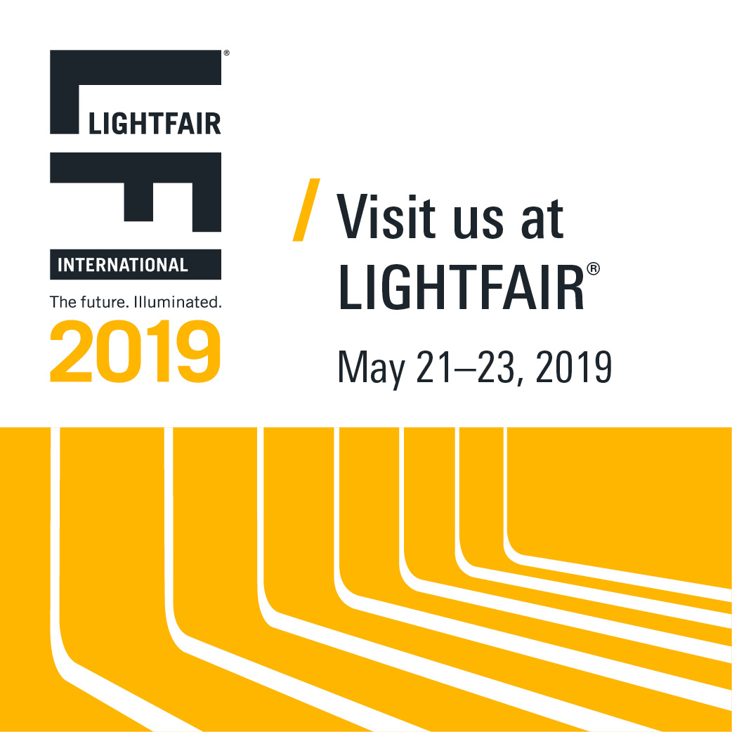 Led And Lighting Firms To Showcase Innovative
