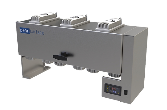AquiSense 推出 UVC LED 表面消毒系统以击败 COVID-19