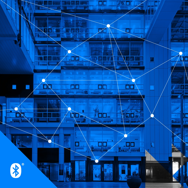 蓝牙SIG团队与DiiA一起加快了支持物联网的商业照明系统的安装