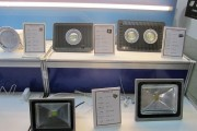 TTH-LED's best selling LED flood lights